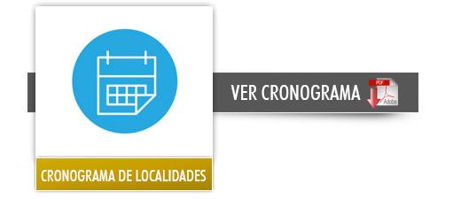 agua_cronograma_localidades