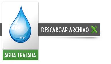 agua_descargar