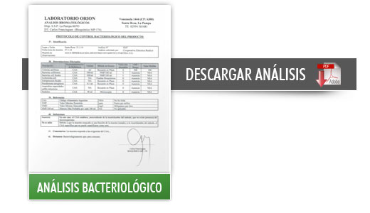 analisis_bacteriologico