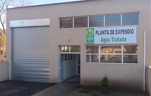 planta_de_tratamiento