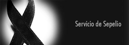 servicio_de_sepelio