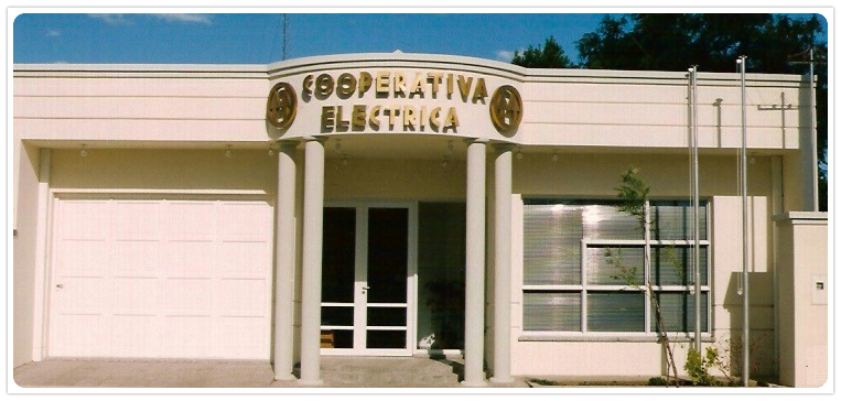 servicio_electrico_02
