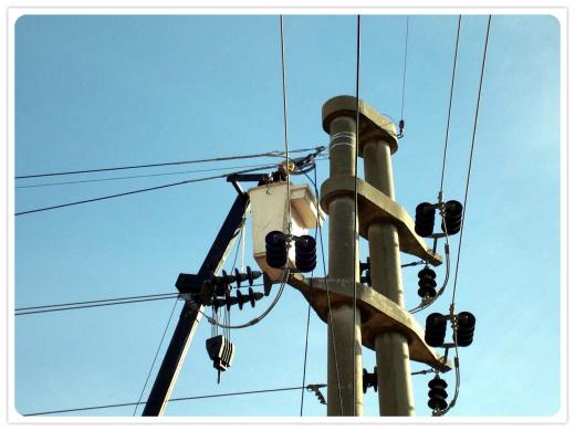 servicio_electrico_03