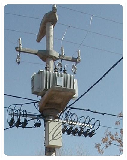servicio_electrico_06