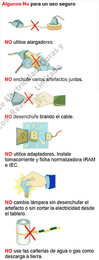 seguridad_electrica7