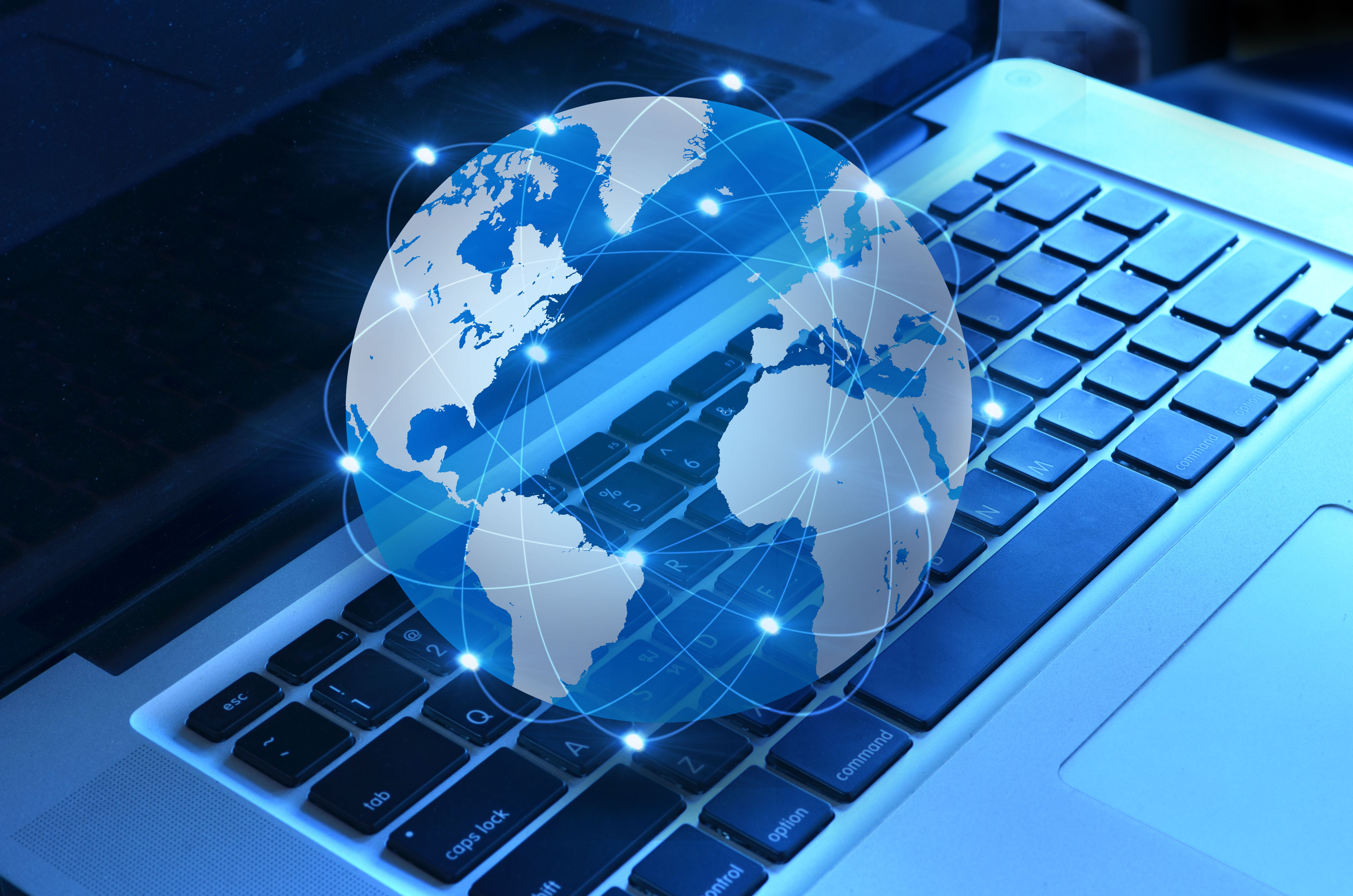 internet_keyboard-100042718-orig
