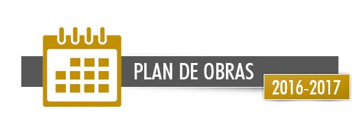plan_de_obras_2016-2017