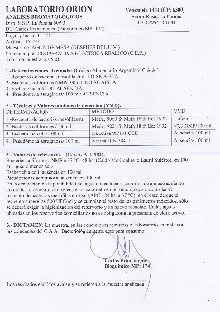 A AGUA 06-21