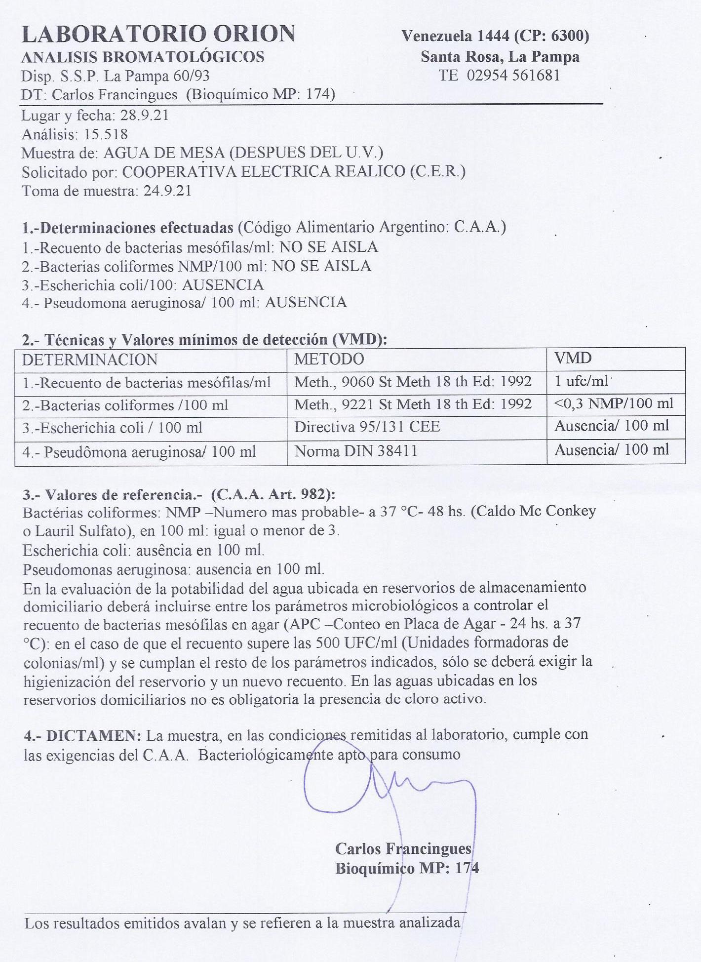 AGUA 10-20211